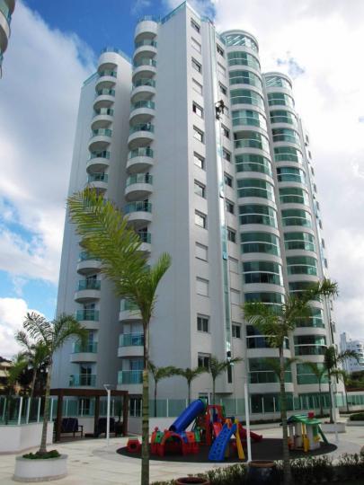 Apartamento à venda  no Praia Brava - Balneário Camboriú, SC. Imóveis